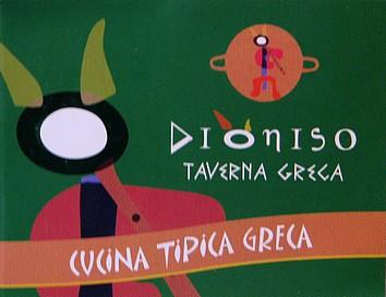 dioniso.jpg