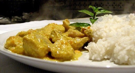 pollo-al-curry.jpg