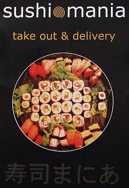 sushi-mania-2.jpg
