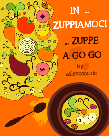banner zuppe