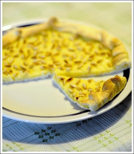 crostata con lemon curd 72dpi