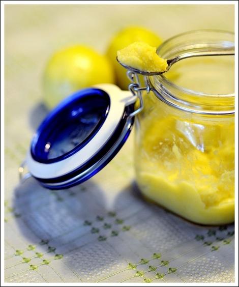 lemon curd 72dpi