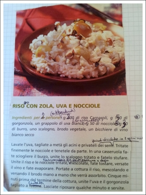 risotto ricettanews