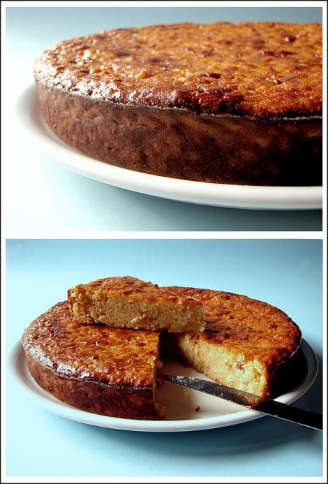 torta di riso 1 72dpi